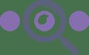 GX-Sitecore-11